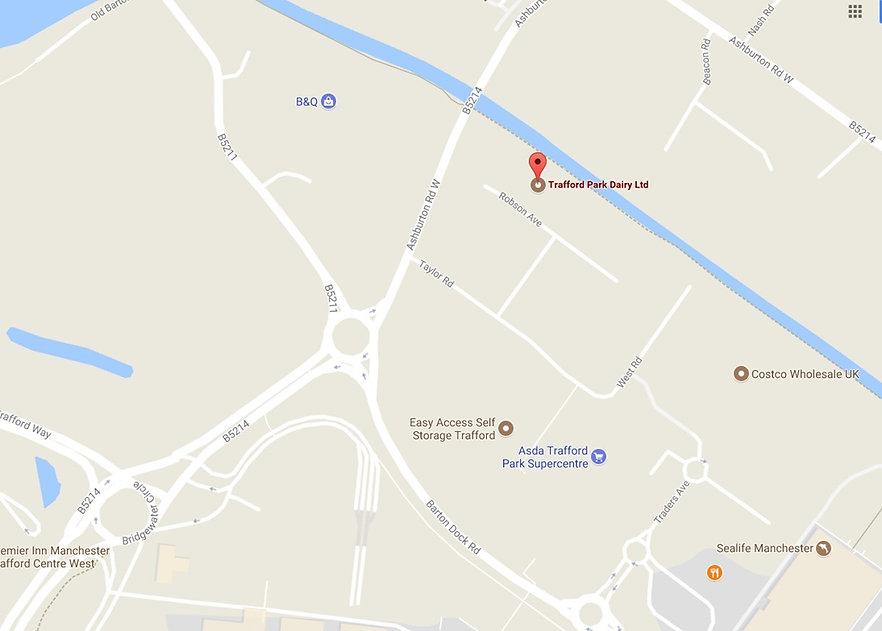 Map shop.jpg