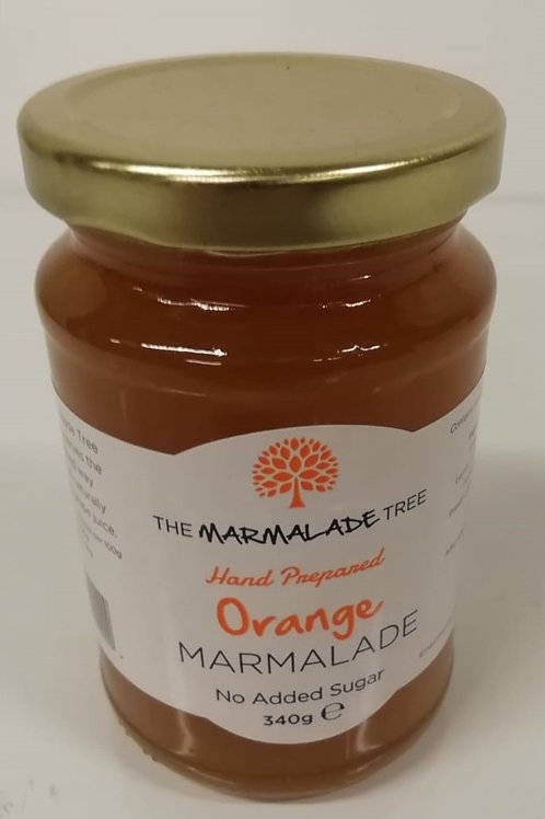 Marmalade - The Marmalade Tree - 340g