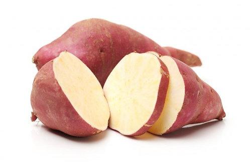 Potatoes - sweet 1kg