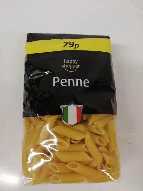 Penne pasta - 500g