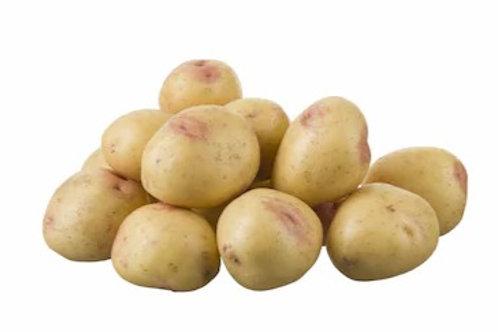 Potatoes - King Edwards 2kg