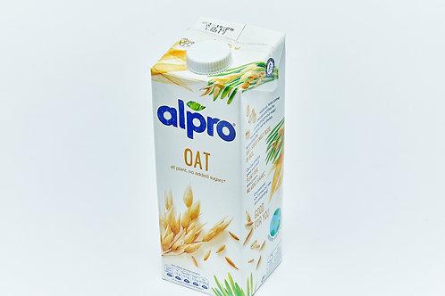 Alpro oat original - 1 litre