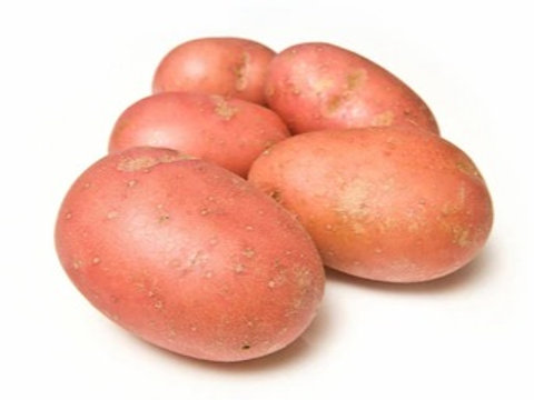 Potatoes - Red Rooster - 2kg