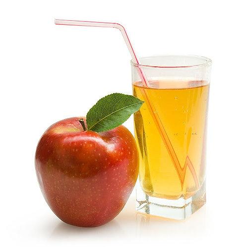 Apple juice - 1 litre