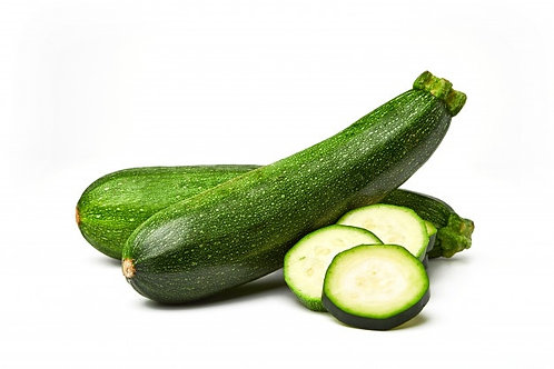 Courgette-Extra large