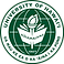 university-of-hawaii-manoa.png