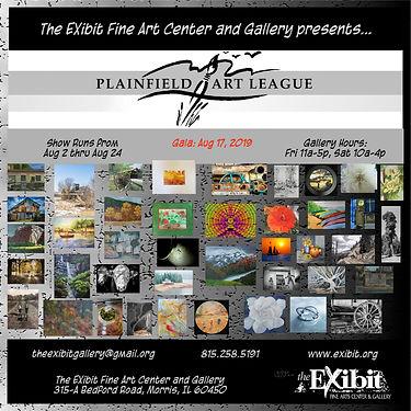 Plainfield Art League Exhibition.jpg