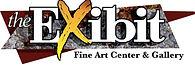 Exibit Logo.jpg