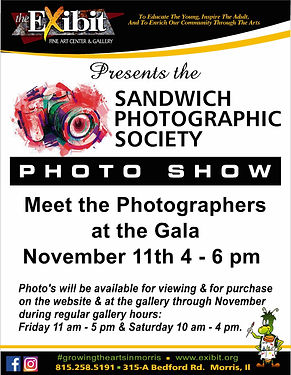 Sandwich Photo Show.jpg