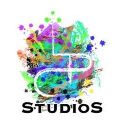 LPC Studios Logo.jpg