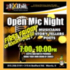 Open Mic Night Ad.jpg