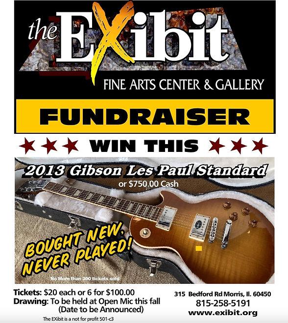 2013 Gibson Guitar Fundraiser.jpg