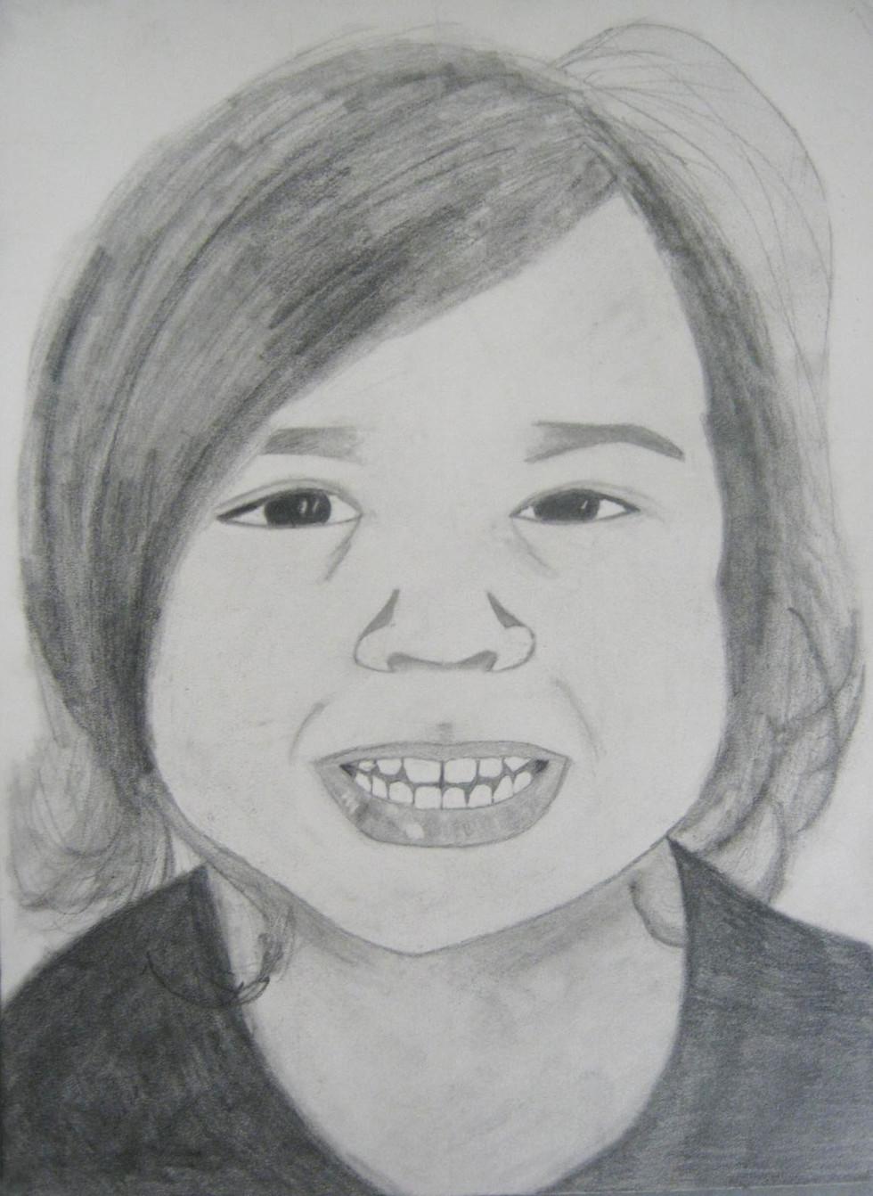 Kaitlyn Higgins