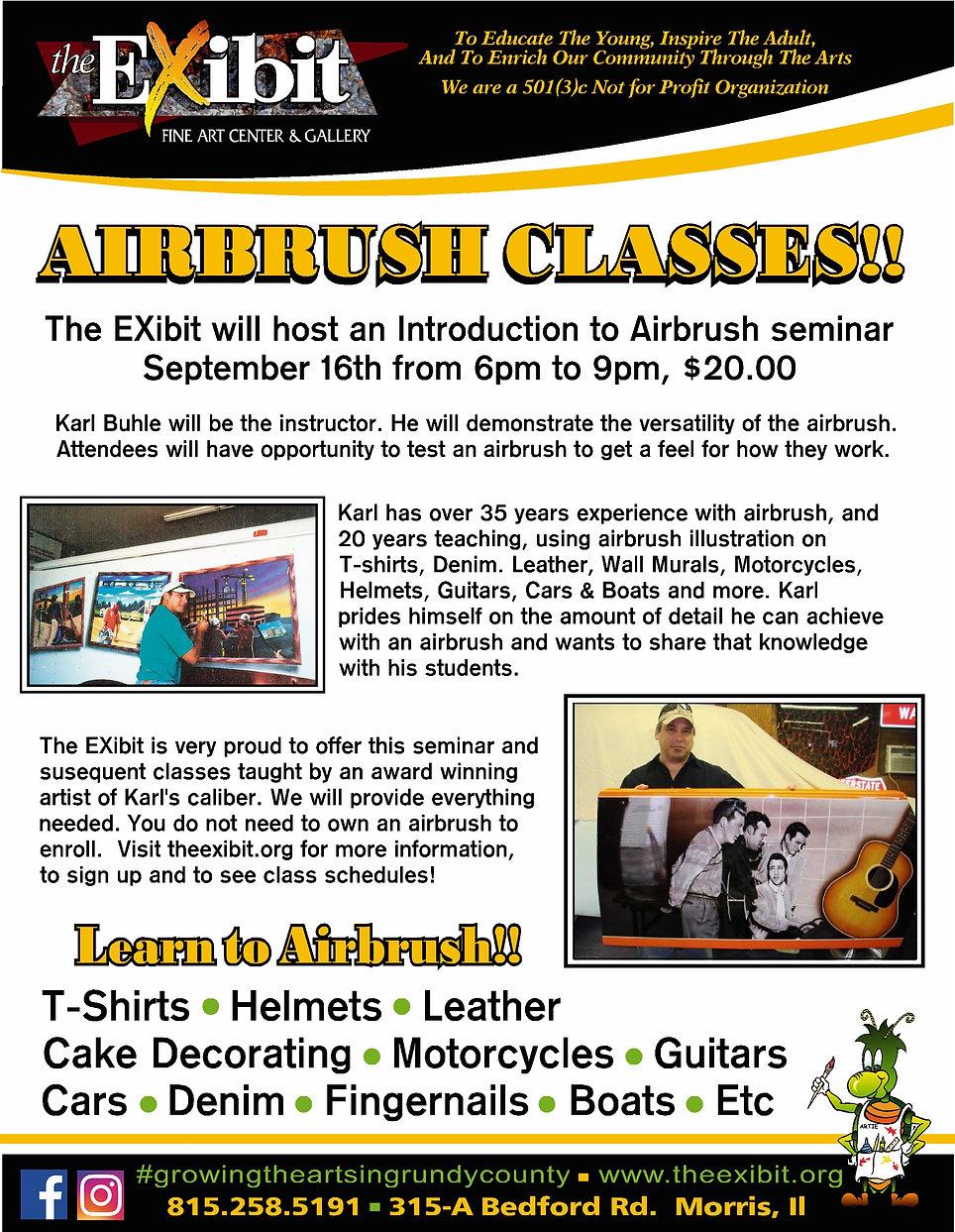 Airbrush Class.jpg