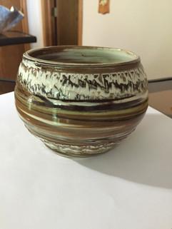 Marbled 4 color porcelain.JPG