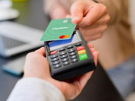 Beneficios de las plataformas financieras para MiPymes