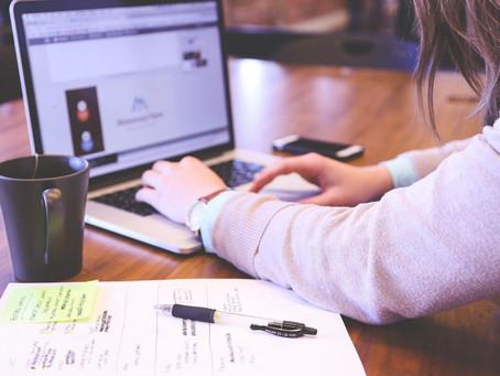 ¿Cómo transformar tu negocio a digital?