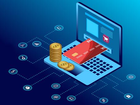 Las ventajas de incorporar tecnología financiera en tu MiPyme