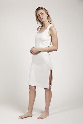 Sleeveless Dress - Jason Scott