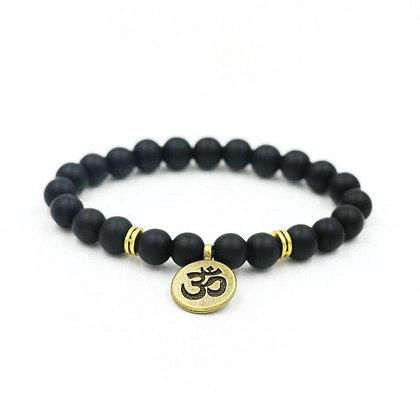 Yoga Bracelet - Hollywood Sensations