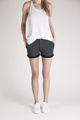Hudson Shorts - Jason Scott