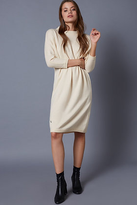 Sweater Dress - Lucy Nagle