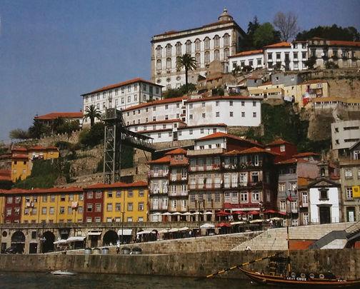 Porto - cidade Portugal.jpg