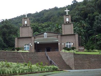 Igreja NS Perpetuo Socorro....br.jpg