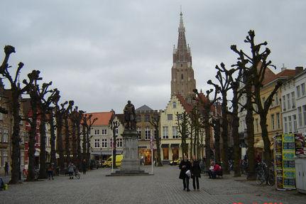 Bruges - III....br...jpg