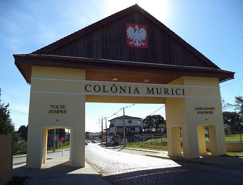 Portal Cl. Murici...BR,,,,,.jpg
