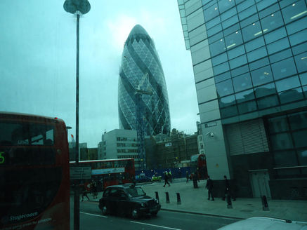 Londres 2012...br.jpg