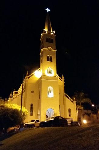 Ibaiti _ Igreja  III   ..BR.....jpg