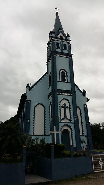 Capela S Estevão II...br.jpg