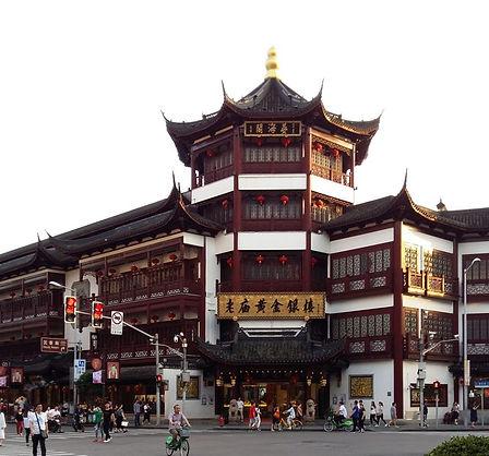 Xaangai cidade antiga...BR.jpg