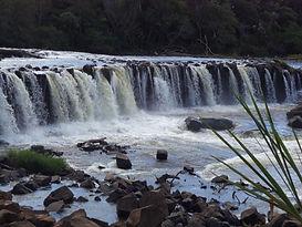 Tomazina cachoeiras IV...BR,,,,.jpg