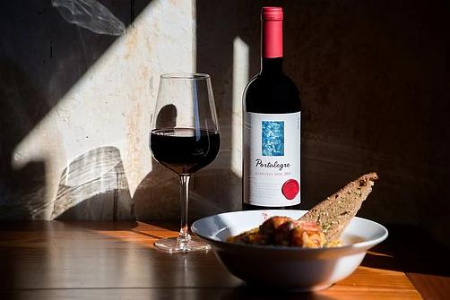 Portugal Vinhos Tinto.webp