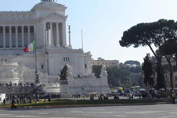 Roma....br....jpg