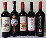 Vinhos Canonicos ...BR.....jpg