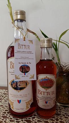 Bitter II....br .....jpg