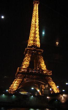 Paris Torre Eifel ...BR.....jpg