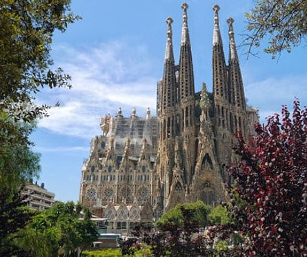 Barcelona _Igreja Sagrada Familia.jpg