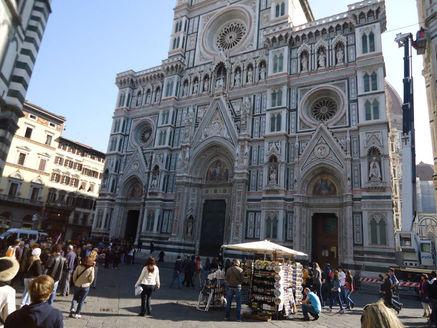 Florença VI...br....jpg