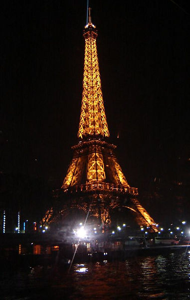 Torre Eifell....BR......jpg