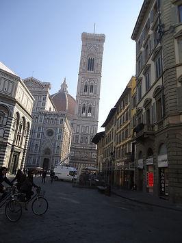 Florença....br....jpg
