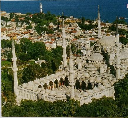 Istambul....br....jpg