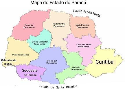 Mapa Estado do Paraná  (2).jpg