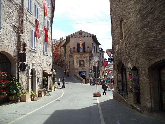 Assis_Ruas_Italia....br.....jpg