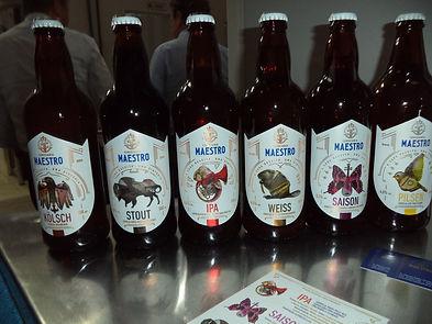 cervejas mestre....br.jpg