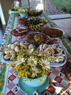 Café_Rural_Sitio_da_Marlene.jpg