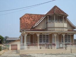 SMA_ casa colonial no centro (2).jpg